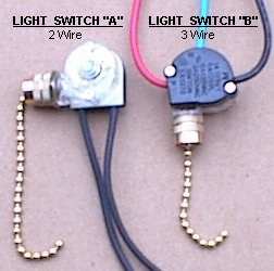 Hi Lux Series Push Button Switches likewise Boat Light Wiring Diagram moreover Led For Recessed Light Junction Box moreover 4 Wires In Ceiling Junction Box moreover Deckclips. on led trailer light wiring diagram